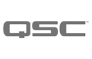 QSC Systems
